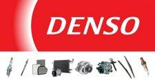 Повышение цен на продукцию DENSO