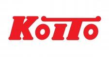 Гарантия на галогенные лампы Koito