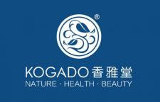 Новинка в ассортименте – Ароматизаторы KOGADO