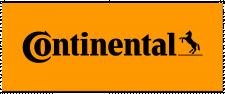 Онлайн-семинар Continental