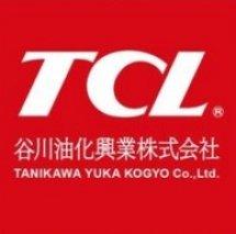 Приглашаем посетить семинары TCL, посвященные 70-му Юбилею компании TANIKAWA YUKA KOGYO